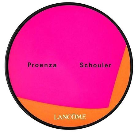 Lancome Proenza Schouler Cushion Compact