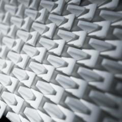 Foto 57 de 71 de la galería peugeot-fractal-concept en Motorpasión