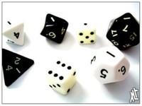 Probabilidades poco probables en tu vida cotidiana y no tan cotidiana