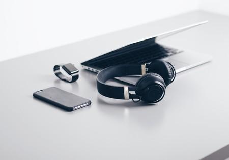 El iPhone 12 podría traer soporte para un nuevo estándar Wi-Fi y los AirTag cargarse como un Apple Watch según Macotakara