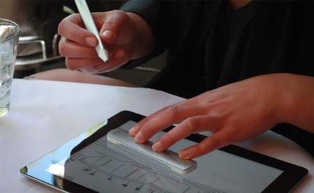 Adobe lanzará sus proyectos Mighty y Napoleon en el primer semestre de 2014