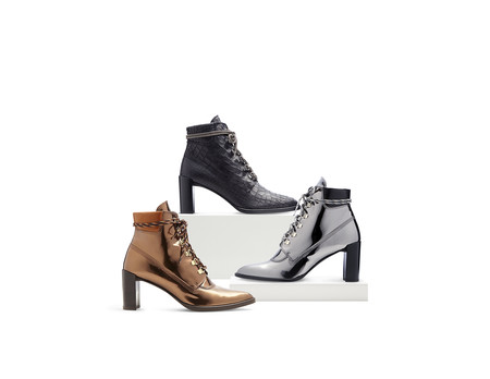 Gigi Boot 3