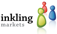 Inkling markets, obtén la respuesta social ante un asunto de mercado