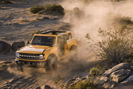 Ford Bronco 2021 02