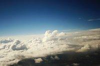 El cloud computing como modelo de ahorro de costes en las pymes