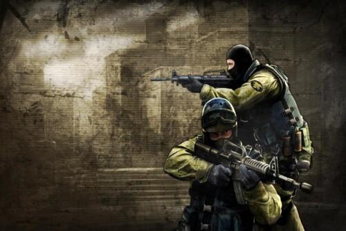 Historia y evolución de Counter Strike, el juego que lleva más de 20 años siendo uno de los FPS de referencia