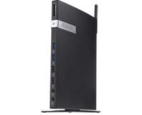 La nueva ASUS Eee Box combina Intel Bay Trail-D y gráficos GeForce, no utiliza ventiladores