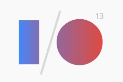 Google I/O 2013: todas sus novedades