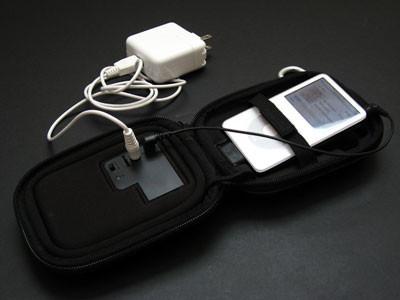 Sound2Go, la casa de tu iPod