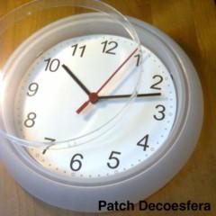 Foto 2 de 9 de la galería hazlo-tu-mismo-personaliza-tu-reloj-rusch-de-ikea en Decoesfera