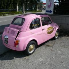 fiat-600-rosita-edition