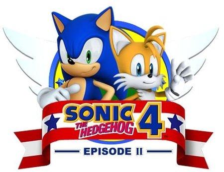 'Sonic the Hedgehog 4: Episode II' no llegará a Wii