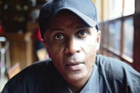 El bloguero Eskinder Nega condenado a 18 años de cárcel