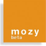 Haz tus backups online con Mozy