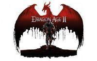 Truco 'Dragon Age II': conseguir dinero y experiencia ilimitada