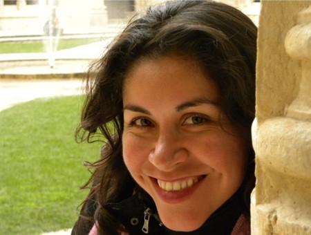 Lydia Gil Social Media En Investigacion