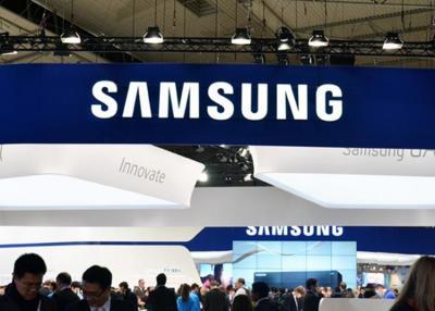 Samsung Galaxy Note 4, se revelan algunos detalles de su cámara