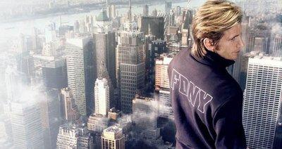 El décimo aniversario del 11-S: Su impacto en las series