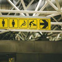 El estreñimiento en los viajes: causas y remedios