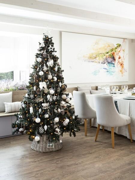 Navidad Westwing