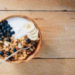 ¿Debemos evitar los alimentos de índice glucémico alto?