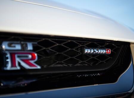 Nissan planea introducir a su gama más modelos Nismo, pero esta vez enfocándose en crossovers y pickups