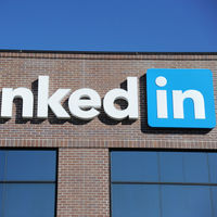 LinkedIn violó la GDPR al enviar publicidad a 18 millones de emails no conectados a la red social