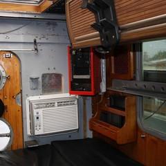 Foto 7 de 10 de la galería experimento-ford-f-350 en Motorpasión