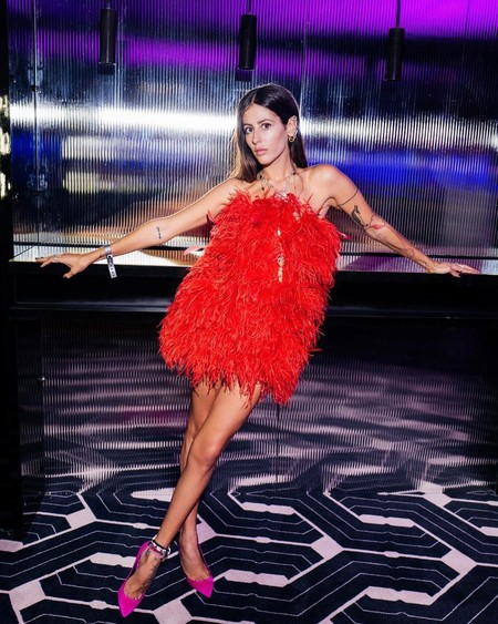 Kylie Jenner Attico Gilda Abrosio 01