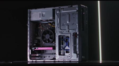 Huawei Kunpeng 920 4