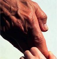 Talleres para abuelos canguro