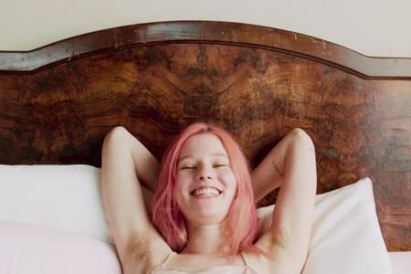 H&M quiere romper las reglas de lo que es una Lady. ¡Y nos encanta!