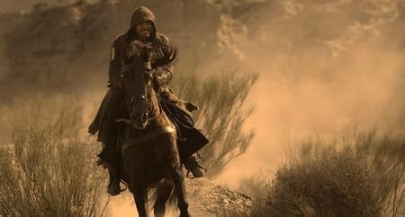 'Assassin's Creed' presenta su mejor tráiler a dos semanas del estreno