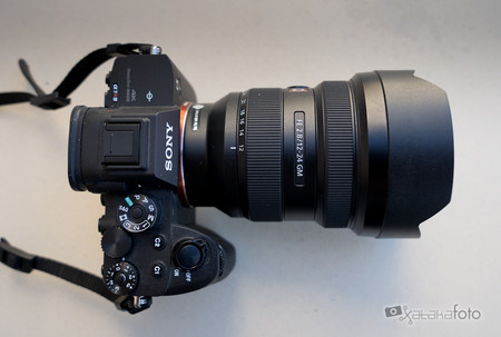 Sony 12 24 F28 Gm 6