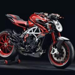 Foto 5 de 18 de la galería mv-agusta-brutale-800-rr-lh44-2018 en Motorpasion Moto