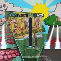 Las batallas cara a cara llegan a Guitar Hero Live con su modo Rivals Challenges