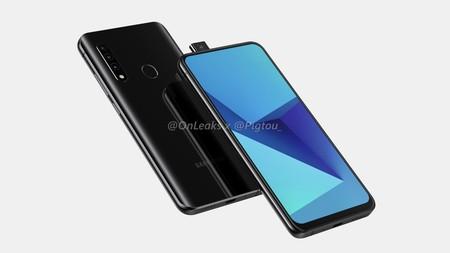 Samsung Pop Up Onleaks Pigtou 01