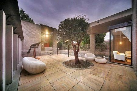 pinnacle-patio.jpg