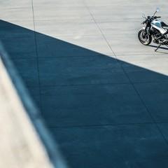 Foto 13 de 45 de la galería husqvarna-vitpilen-401 en Motorpasion Moto