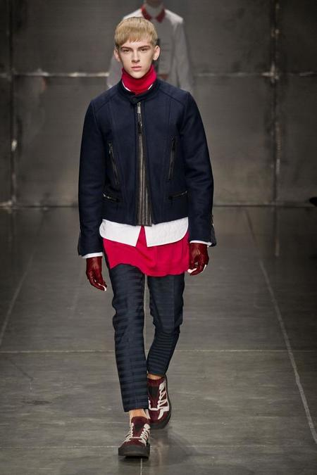 andrea-pompilio-mens-autumn-fall-winter-2014-mfw13.jpg