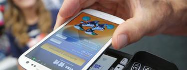 El dinero en efectivo se muere. ¿Hacia dónde va el dinero electrónico?