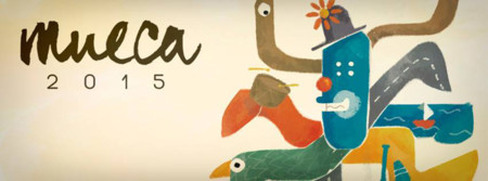 Mueca 2015, el Festival de Arte Callejero de Tenerife