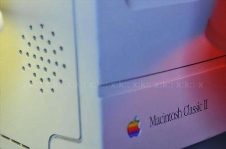75 imágenes del pasado del Macintosh