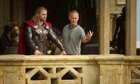 Taquilla USA: El mundo es de Thor