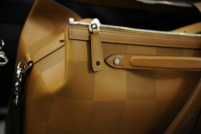 Foto de Louis Vuitton SS 2014 (30/39)