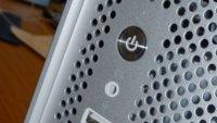 Apple reconoce el problema de vídeo distorsionado en algunos Mac Pro