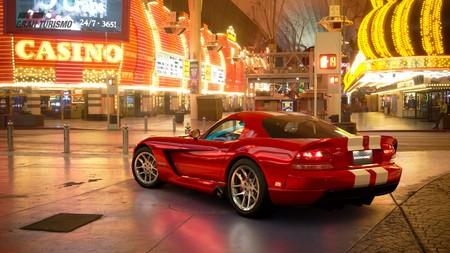 Gran Turismo Sport recibe la actualización de septiembre y suma nueve cochazos, más eventos y el Fuji Speedway
