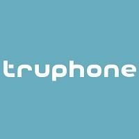 Todos los detalles de las tarifas Truphone