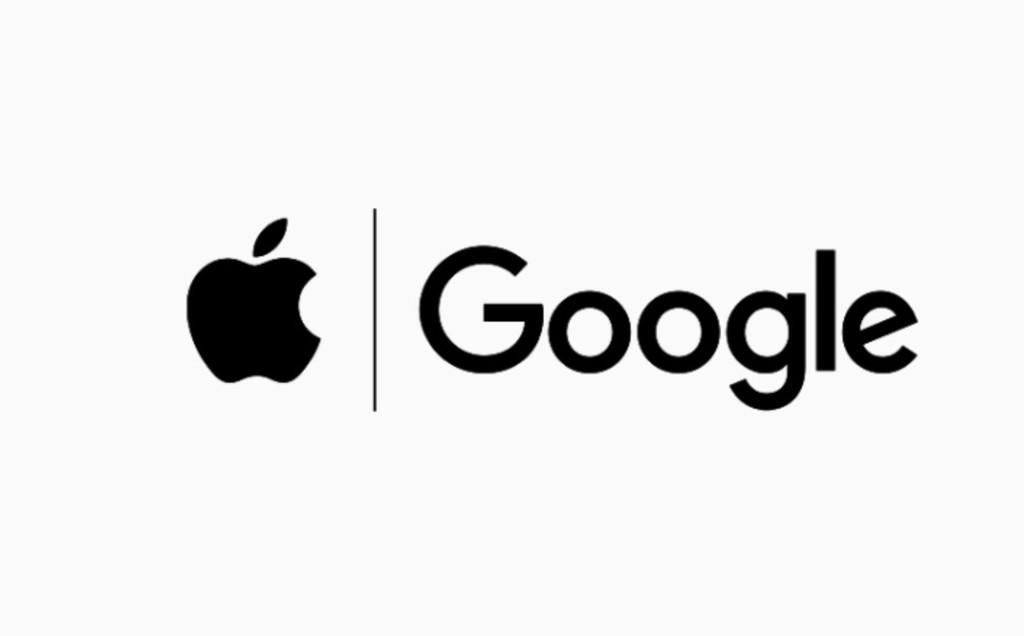 22 países ya han recibido acceso a la API de Google y Apple para luchar contra el COVID-19, primeros cambios a la vista