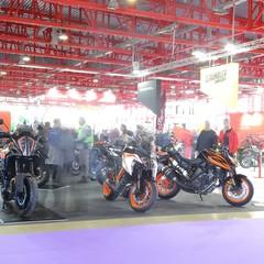 Foto 76 de 158 de la galería motomadrid-2019-1 en Motorpasion Moto
